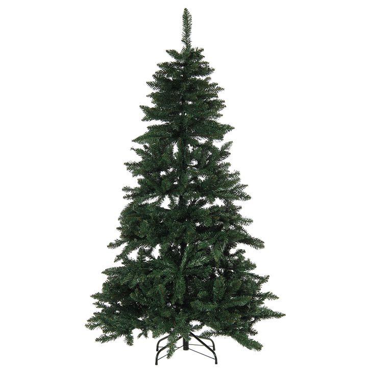 Festivity árvore De Natal 180 M Tok Stok