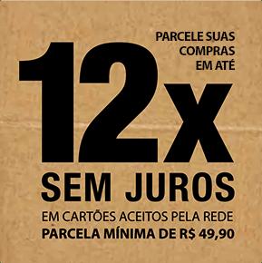 12XSEMJUROS