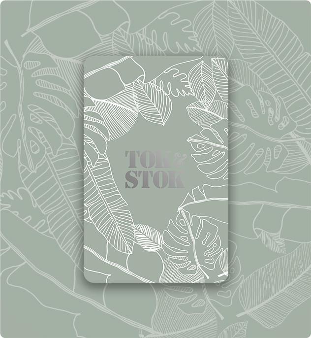 Cartão Presente - Vantagens