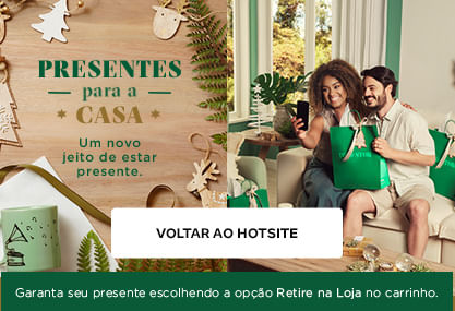 Banner Natal Presentes