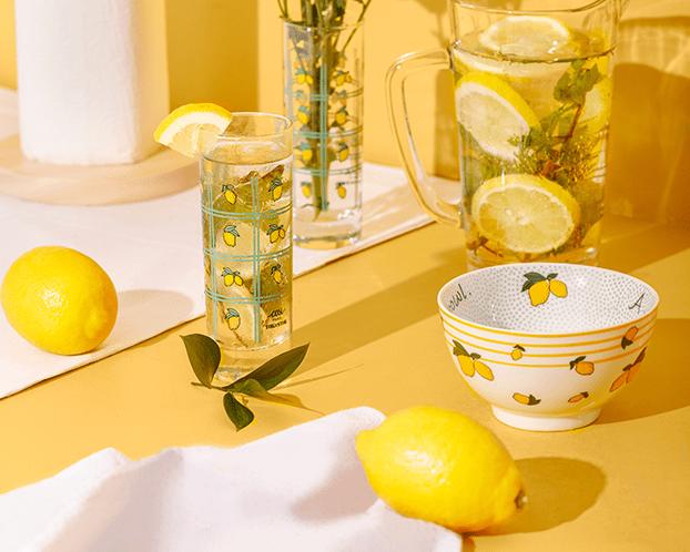 Al Limone