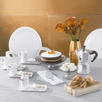 Cafeteira-6-Cafes-Aluminio-preto-Bialetti