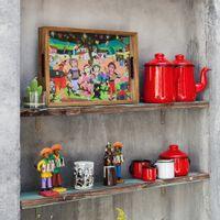 Zeze-Bule-Cafe-1-L-Vermelho-Zeze