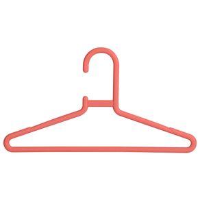 Cabide-Infantil-Flamingo-Single