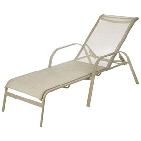 Chaise-Longue-Bege-bege-Sun