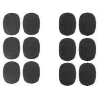 Adesivo-Forca-Industrial-C-6-Preto-Velcro