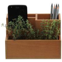 Planter-Porta-objetos-Nozes-Ware-house