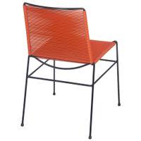 Cadeira-Preto-terracota-Californian