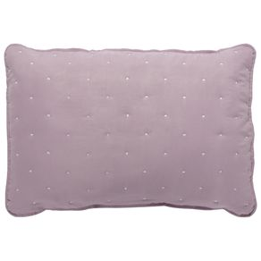Capa-Travesseiro-50x70-Malva-Cabochon-Pois