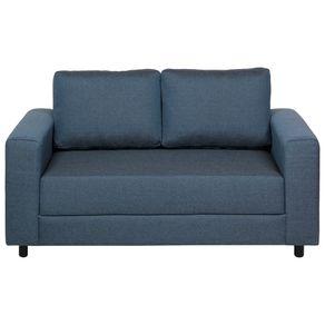 Sofa-2-Lugares-Mescla-Azul-Muy