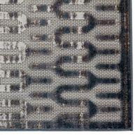 Tapete-150-M-X-2-M-Cinza-konkret-Lara