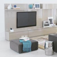 Xale-P-sofa-160x130-Turmalina-Branda