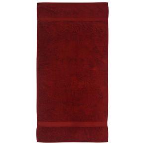Toalha-Gigante-150x81-Vermelho-Hindu-Innee