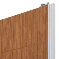 Porta-De-Correr-Central-Freijo-aluminio-Friz
