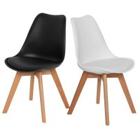 Wood-I-Cadeira-Natural-preto-Sked