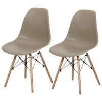 Kit-C-2-Cadeiras-Natural-bege-Eames-Wood
