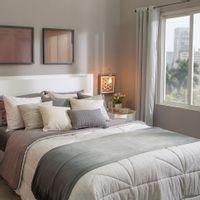 Xale-P-sofa-180x120-Cinza-konkret-Endless