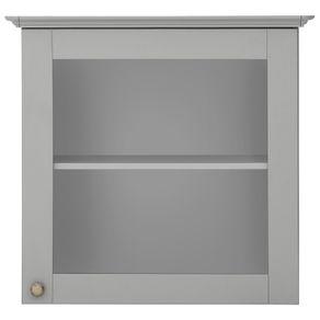 Superior-60-1-Porta-Cinza-incolor-Nancy
