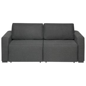 Sofa-Retratil-3-Lugares-Interlacciato-Preto-Prosa