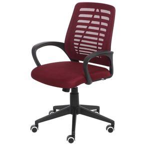 Cadeira-Executiva-Preto-garnet-Web