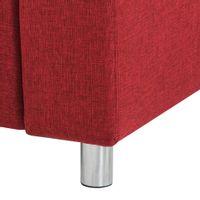 Sofa-3-Lugares-Mescla-Vermelho-Nogo