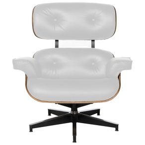 Poltrona-Giratoria-Nozes-branco-Eames