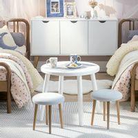 Mesa-Infantil-Branco-Vik