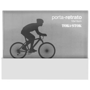 Porta-retrato-10-Cm-X-15-Cm-Inox-incolor-Outglass