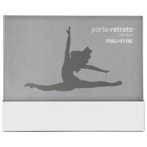 Porta-retrato-13-Cm-X-18-Cm-Inox-incolor-Outglass