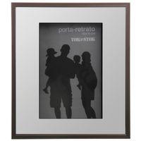 Porta-retrato-10-Cm-X-15-Cm-Inox-onix-Factum