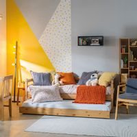 Cama-sofa-78-Amendoa-Teen