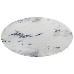 Tampo-Pedra-Oval-160x90-Branco-Espirito-Santo-Tulipe