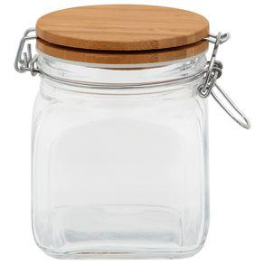 Pote-Hermetico-700-Ml-Incolor-natural-Billie