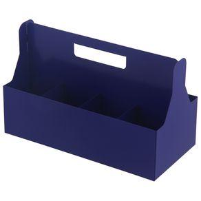 Porta-objetos-Mirtilo-Eletrico-Tools