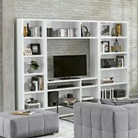 Estante-58x205-Branco-Brilhante-Proof
