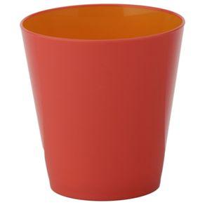 Copo-Agua-350-Ml-Flamingo-banana-Kolore