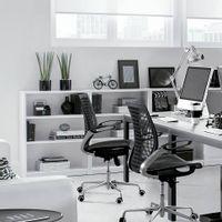 Estante-70x92-Branco-Collection