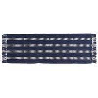 Tapete-48-Cm-X-148-Cm-Azul-branco-Jiwa
