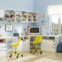 Modulo-Escrivaninha-Canto-80x80-Branco-Wink