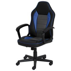 Gamer-Cadeira-Executiva-Preto-mirtilo-Eletrico-Play
