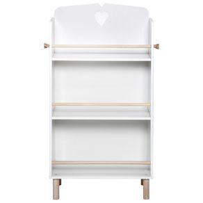 Estante-75x112-Branco-natural-Washed-My-Little-Love