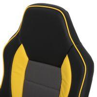 Gamer-Cadeira-Executiva-Preto-banana-Play