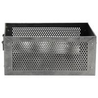 Cesto-Organizador-35x19x15-Grafite-In-Dustrial