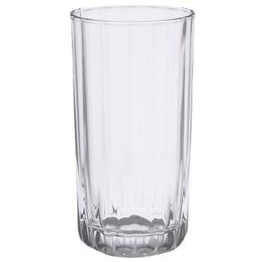 Copo-Long-Drink-305-Ml-Incolor-Plisse