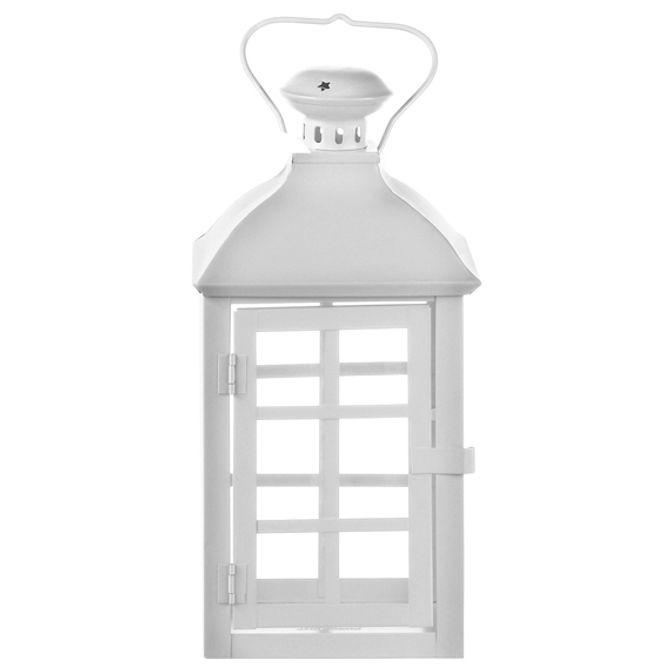 Lanterna-Branco-incolor-Faroleiro