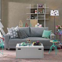 Sofa-3-Lugares-Mescla-Cinza-Claro-Muy