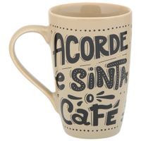 Caneca-400-Ml-Bege-cafe-Hora-Do-Cafe
