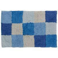 Tapete-50x80-Azul-multicor-Patch