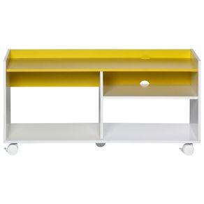 Rack-110x36-Branco-amarelo-Edition