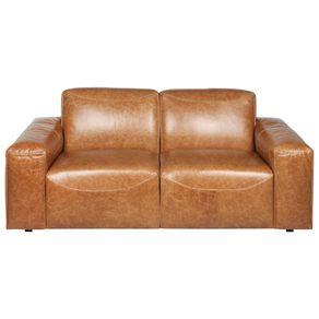 Sofa-2-Lugares-Couro-Nozes-Pub